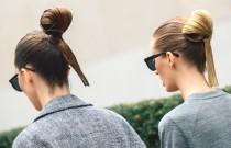 Trendy UpDo HairStyles   Winter Hair Ideas