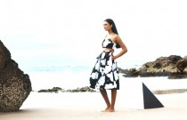 TALULAH | Meet Designer Kelli Wharton