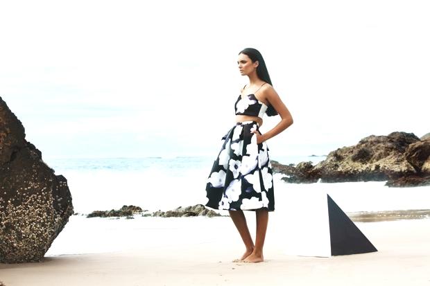 Talulah Clothing | Meet Designer Kelli