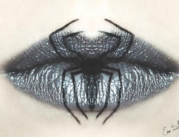 halloween-makeup-lips-eva-senin-pernas-5
