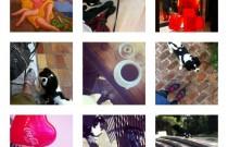 Instagram October Recap