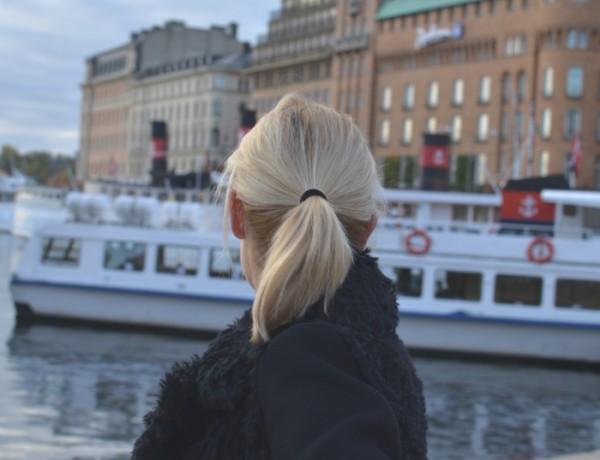 Sweden Stockholm Dania Stavraka Acne Eytys05