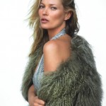 Kate Moss Style Star- Life begins at 40