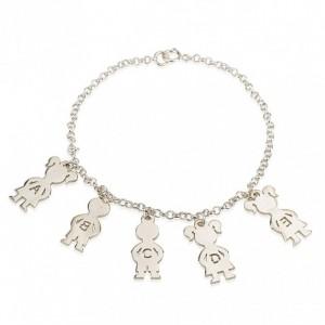 mom bracelets