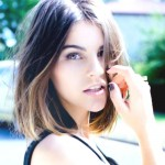 Best New Ombre Hairstyles Celebrity Focus