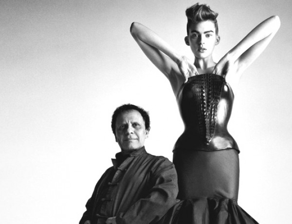 Azzedine-Alaia-dresses-on-exhibition-in-Paris-at-Musee-Galliera