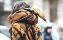 Trend Posting | 10 Best Blanket Coats