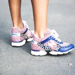 Casual Street Style Pinterest | 16 Reasons Why I can never have enough sneakers!
