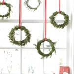 7 Last Minute Christmas Decor