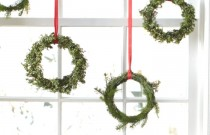 7 Last Minute Christmas Decor