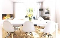 Home Decor Ideas   The Eames Chair