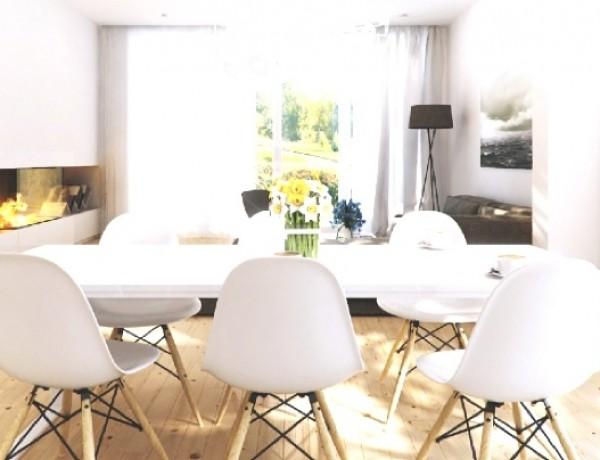 Home Decor Ideas | 2 The Eames Chair 7