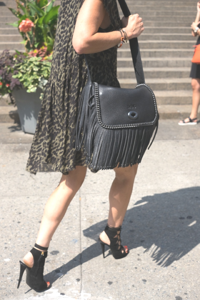 Street Style NYFW SS201548