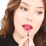 Fast and Easy New Makeup Dinner Date Trend