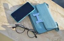 New In | Trendy Firmoo EyeGlasses