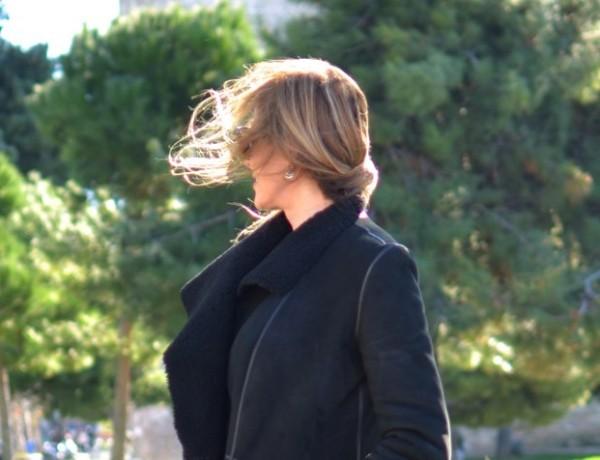 TrendSurvivor Nina Papaioannou Thessaloniki Winter Street Style01
