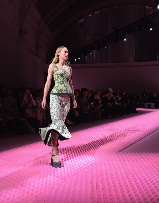 Mary-Katrantzou-AW15-London-Fashion-Week- TrendSurvivor