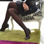 London | Back To Alaia Designer Basics