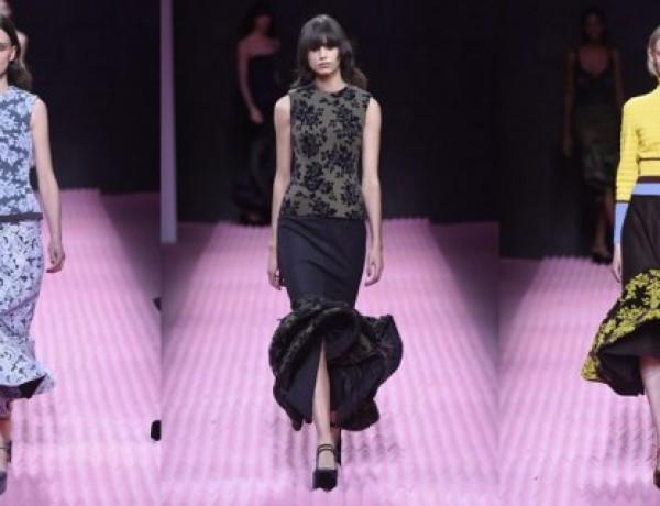 Mary-Katrantzou-AW15-London-Fashion-Week-Kenophobia01