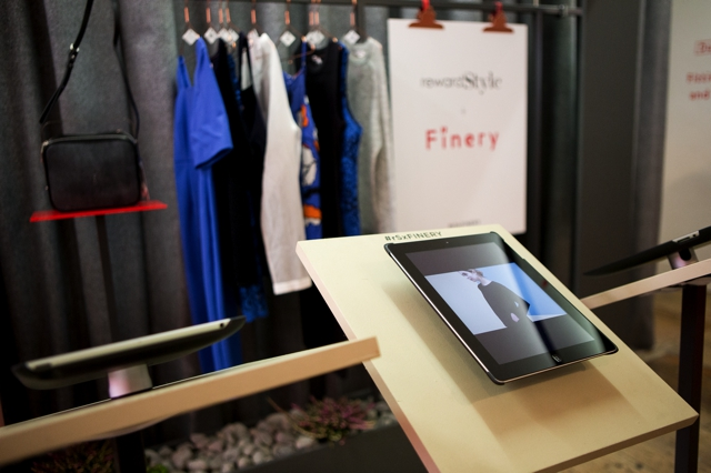 Finery London clothes