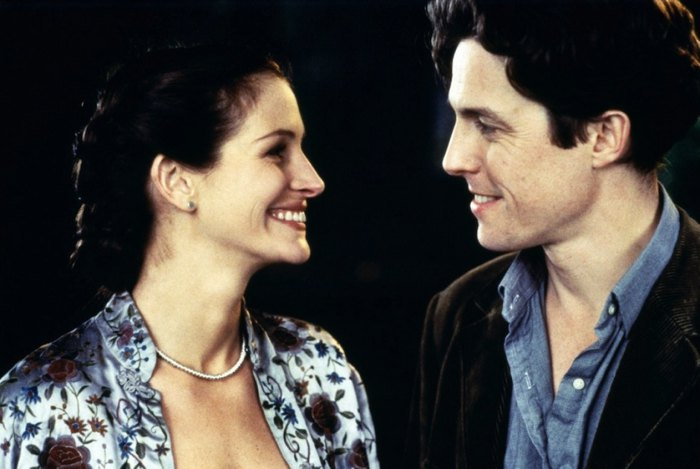 julia_roberts Notting Hill