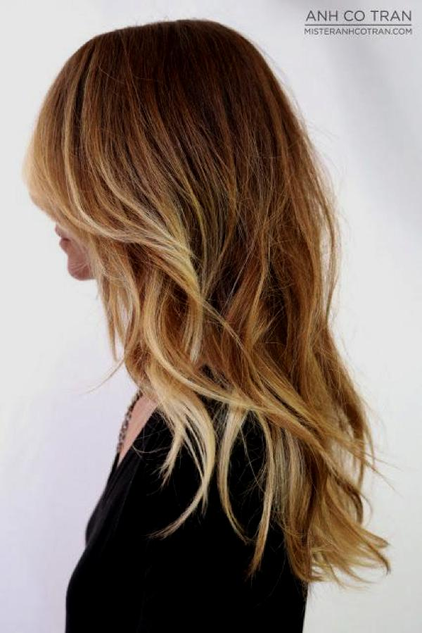 600 x 899 jpeg 60kb long hair blonde highlights ombre color