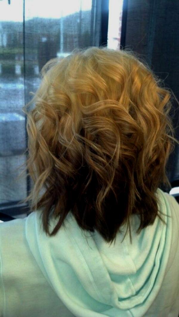 Hair Highlight Trends Trendsurvivor