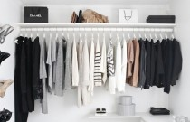New Spring Cleaning Secrets | Material Wrld  Luxury Fashion Trade-In
