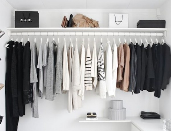 1 New Spring Cleaning Secrets | Material Wrld  Luxury Fashion Trade-In