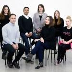 BFC | Watch the 4 Episodes of Vogue Fashion Fund 2015