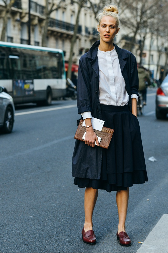 Aymeline Valade fall-2015-ready-to-wear-street-style-16