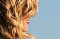 HairStyling DIY Secrets | How I got my Luscious Beach Waves?