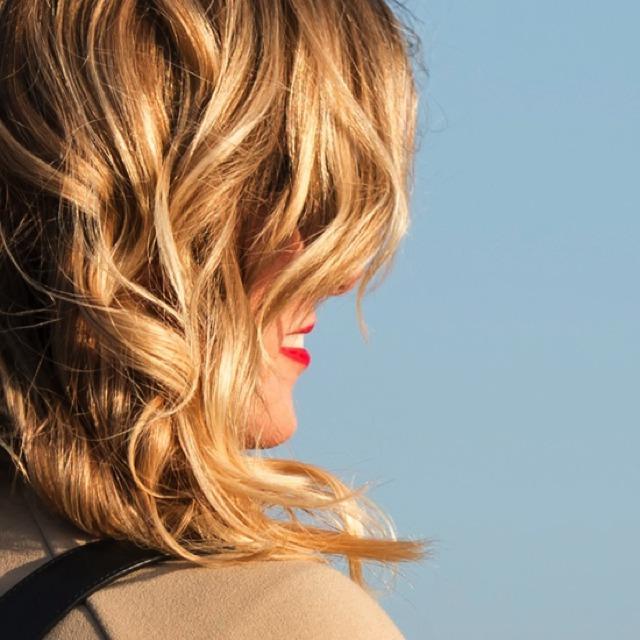 IrresistibleMe curls