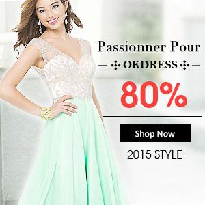 Ok Dress