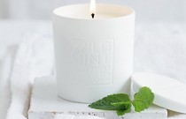 Easter Gift Ideas | Tips on how to Burn a Candles Evenly