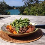 Yanna's Perfect New Zealand Kumara Recipe