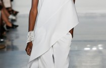 Latest Fashion Trends  – The Magnificent Shades of White