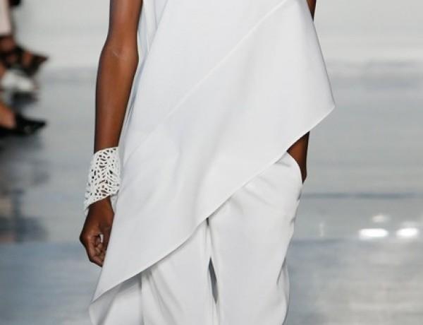 1-Zero + Maria Cornejo-spring-2015-trends-neutrals