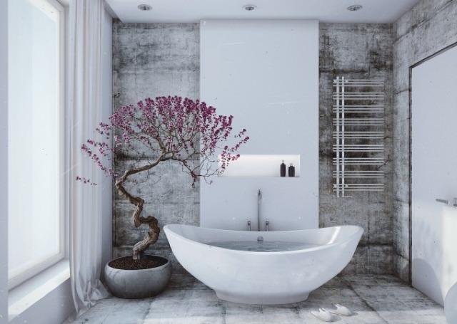 feminine apartment  Interior designer Angelina Alexeeva