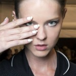 Nail Polish Shopping Guide | The 6 Best Runway Nail Trends from Spring 2015