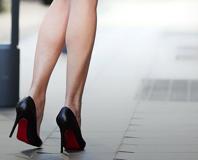 Dallas Street Style- Mary Katrantzou dress TrendSurvivor00