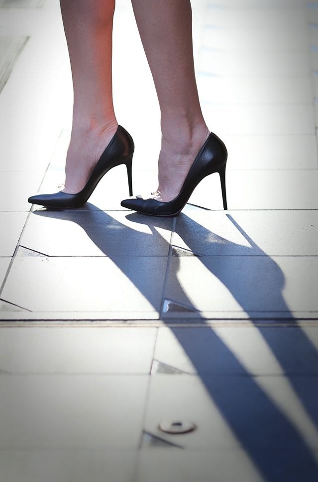 Dallas Street Style- Mary Katrantzou dress TrendSurvivor09