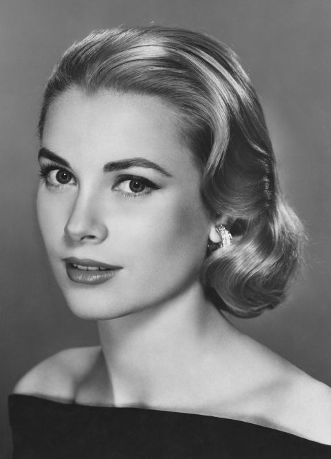 GRACE KELLY contouring tip