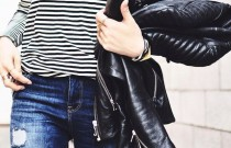 Styling Tips | Which jeans flatter your body type