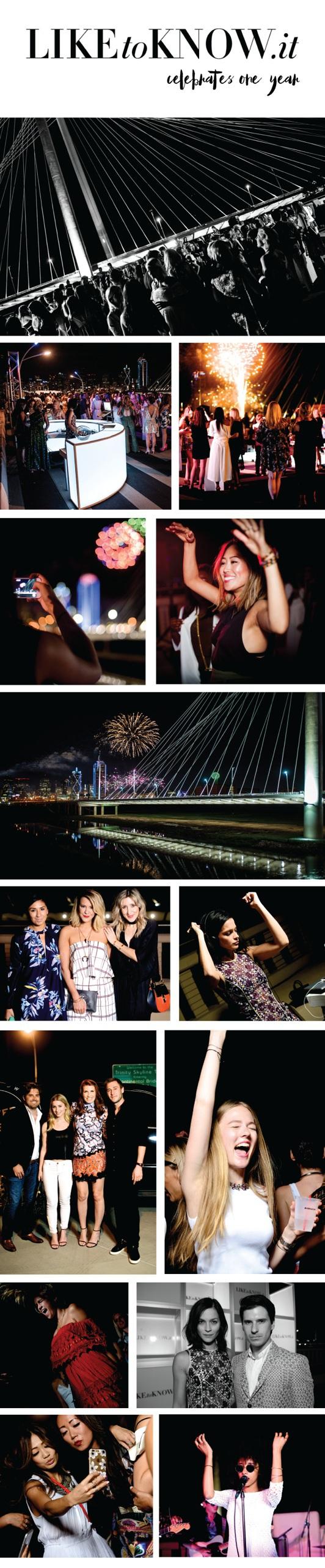 LTK-Bridge-Party-Recap