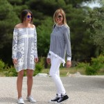 Mother Daughter Style Series | Episode 2 : Bonding in Summer Casuals