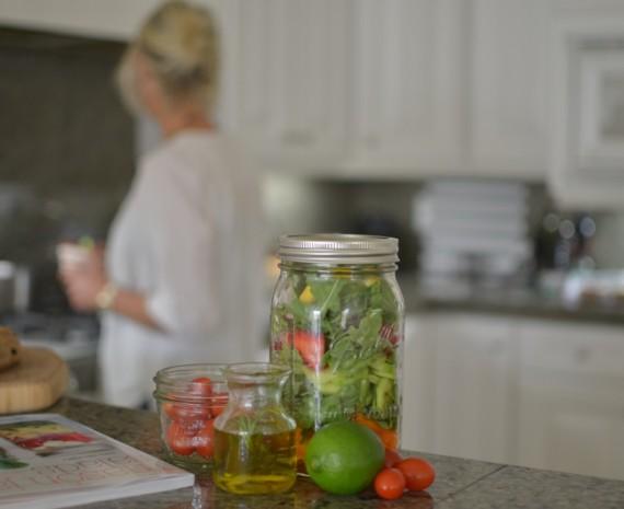 Stylish Kitchen Updates for Less