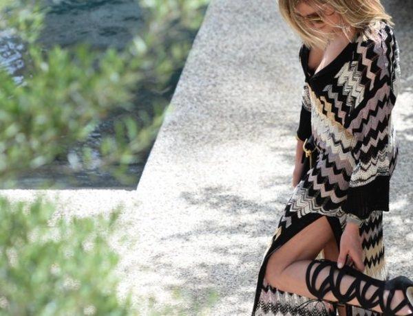 Tsakiris-Mallas-Uber-Chic-Grecian-High-Heel-Gladiator-Sandals-1