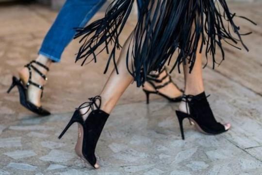 Aquazzura-Mayfair-Summer Sandals sale