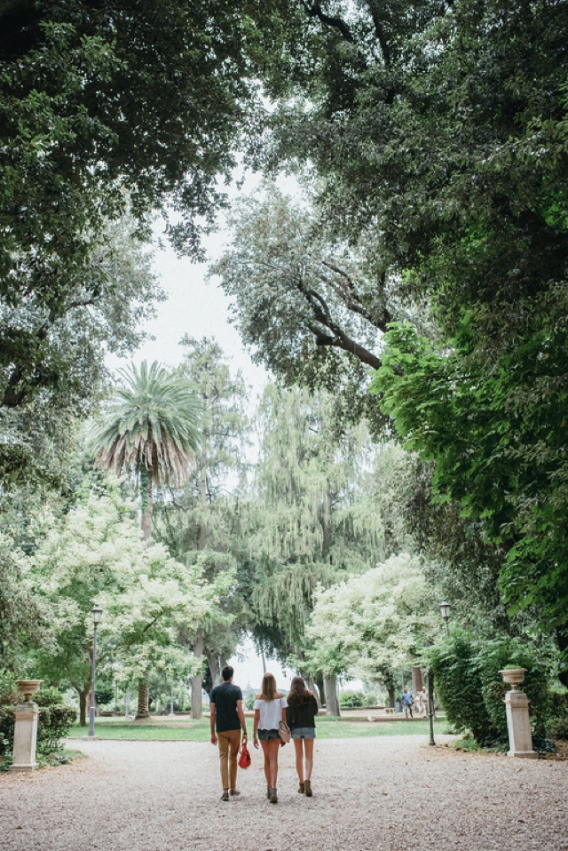 Family Trip to Rome TrendSurvivor X Flytographer18
